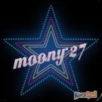 moony-27