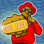 cool_face