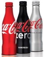 Coca-man