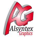 Alsyntex Graphics