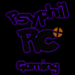 RC|Psyphil
