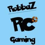 RC|RobbaZ