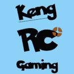 RC|Keng