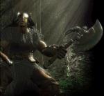 Thorgor