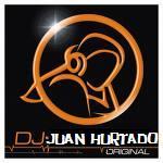 JuanMa Hurtado
