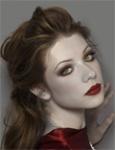 Agatha Gray