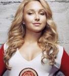 Claire Smik