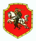 KostyaBLR