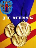 JTMinsk
