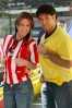 Te gjitha Telenovelat e Televisa Tontas14