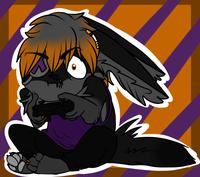 Fox the Ruffian