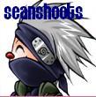 Seanshoots
