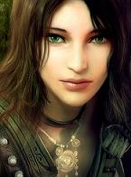 Alizarine