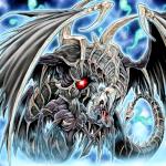 Lord_Rhyno