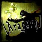 lAragornl