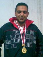 كابتن محمد رزق