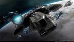 amiral nova