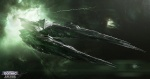 Nécro-Amiral Nexus