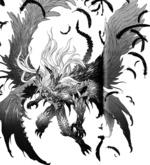 Lucifer57