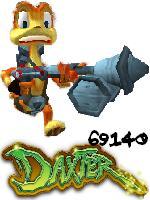 daxter69140 [Admin]