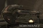 Noromance