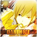 Darthice