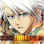Zuuki'