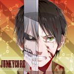 JunkyCore