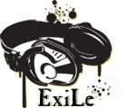 ExiLe <3 pwning you