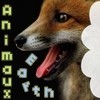 Animaux-Earth