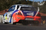 rey_racing