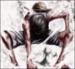 Luffy Master