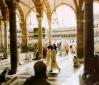صور اماكن مقدسة _130_212