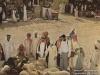 صور اماكن مقدسة Makah_15