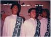 صور من الذاكرة Mr170010
