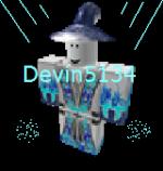 Devin5134