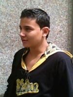 Alhofy