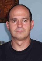 Francisco Simon Jurado