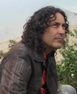 Javier Esteve Martínez