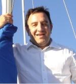 Emilio Martínez Bueno