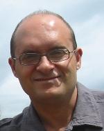 Jose Perez Sanchez