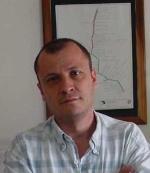 JUAN CARLOS MARTINEZ CANT