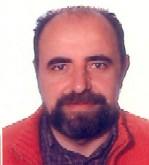 Pedro G Moya