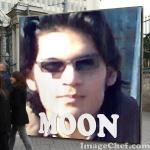 mOon_lhr