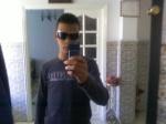 Jasser