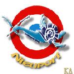Nieuport