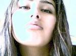 Sapphi