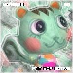 yoann53