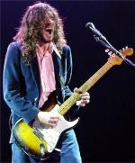 Paulo Frusciante