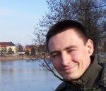 Piotr Cichy